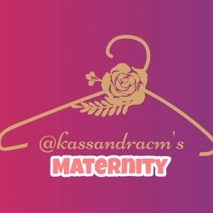 Maternity Items for sale!!!
